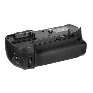 Image 3 - Pro Vertical Battery Grip Holder for Nikon D7000 MB D11 EN EL15 DSLR Camera