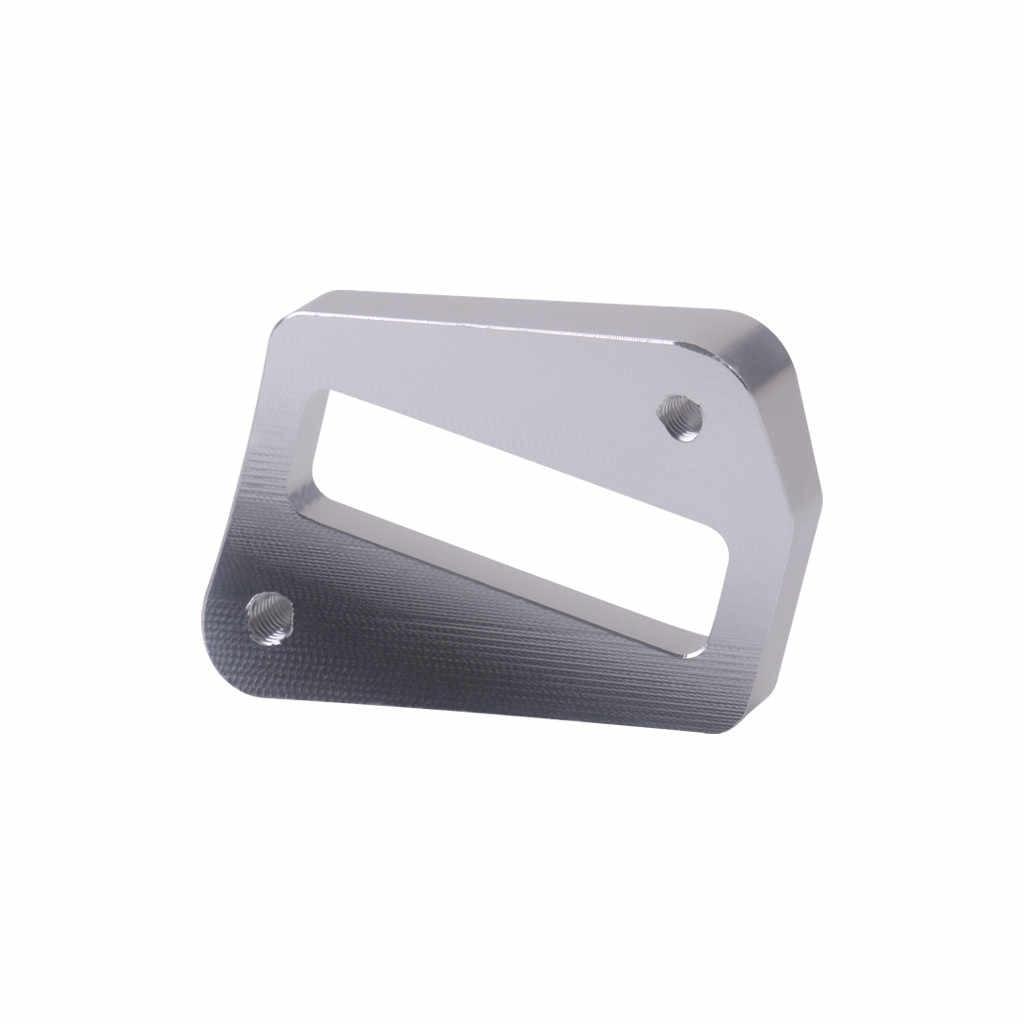 Auto Luchtmassameter Bung Adapter Extender Spacer Gewrichten Converter Gas Zuurstofsensor Auto Accessoires # BL4