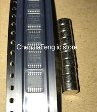 2 PCS ~ 10 יח\חבילה חדש מקורי AS5047P ATSM AS5047P TSSOP14 שבבי ומגנטים