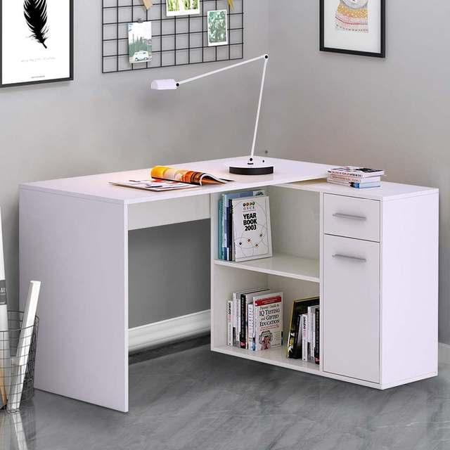 Changeable Computer Desk 3