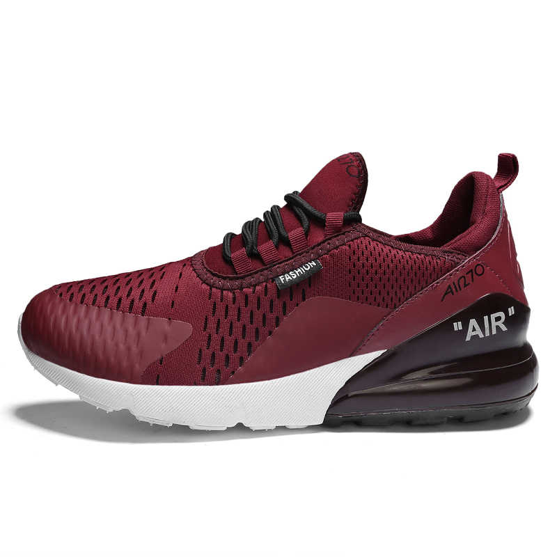 Zapatillas de Tenis 2020 para hombre, transpirables, negras, verdes, antideslizantes, zapatillas deportivas para hombre, zapatillas de Tenis para hombre
