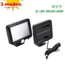 120/100 СИД солнечный светильник Панели солнечные Мощность лампа