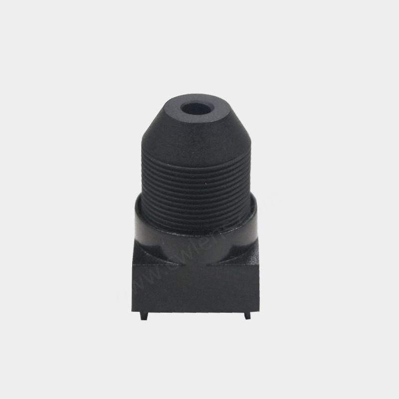 M7 Micro Lens 8mm Million High-definition Cone Small Lens Electronic Monitoring Equipment Accessories