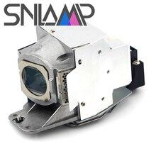 Orijinal 5J.J7L05.001 / 5J.J9H05.001 projektör lamba ampulü için konut ile BENQ W1070 + W1080 W1080ST HT1085ST HT1075