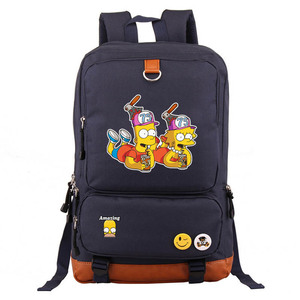 2020 Newest Student Backpack S