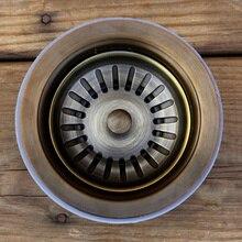 Bronze Brass 3.5