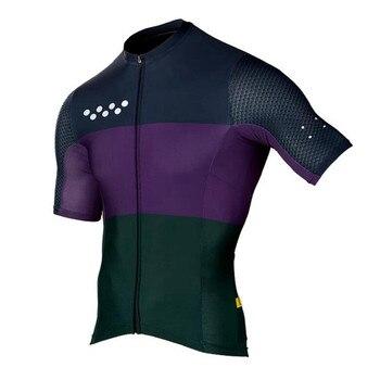 цена на Pedla cycling clothing summer short sleeve jersey cycling jersey suit ropa ciclismo men mtb racing sportswear pro team bike kit