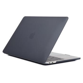 Hard Touch Case for MacBook 1