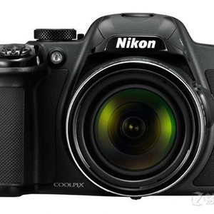 USED Nikon COOLPIX P510 16.1MP