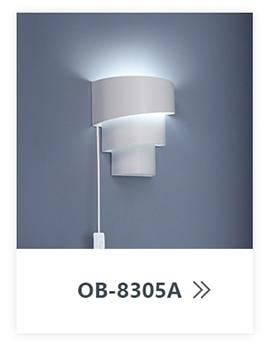 wall-light-indoor_03