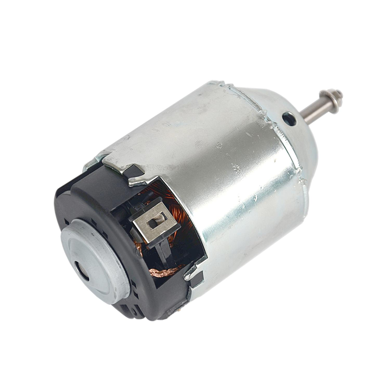 Вентилятор для Nissan X-Trail T30, левый привод, 12 В, подходит для Nissan X-Trail T30 2001-2007 27225-8H31C, 27225-8H310 272259H60B, 272258H31C LHD