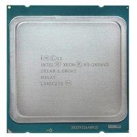 https://ae01.alicdn.com/kf/Hb2860973416841cea5380e119205bf64I/Intel-Xeon-E5-2650V2-E5-2650-V2-CPU-2-6GHz-20-MB-22nm-95-W.jpg