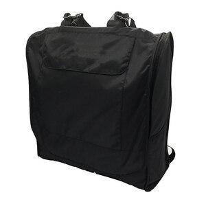 Image 3 - Carrinho de criança mochila carrinhos organizar saco de viagem carrinho de transporte para babyzen yoyo yoya yuyu e semelhante