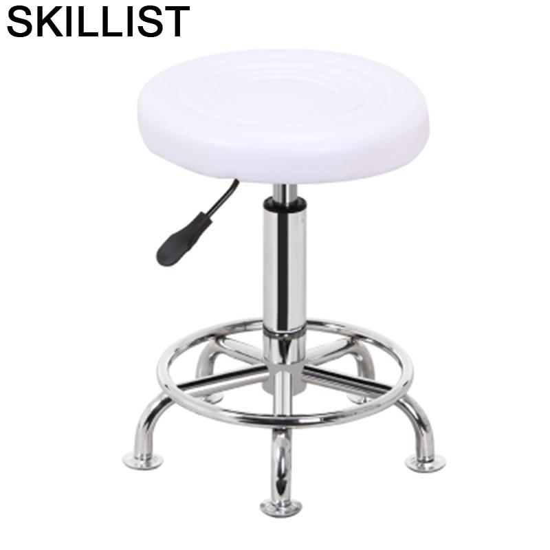 Barstool Comptoir Sedie Sgabello Sandalyesi Bancos Moderno Para Barra Stoelen Cadeira Tabouret De Moderne Silla Bar Chair