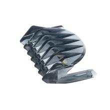Comb Heads Hair-Clipper RQ10 RQ111 RQ12 Philips Shaver for Rq111/Rq12/Rq11/..