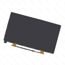 Free Shipping Quality Assurance Original 13.3 LCD Screen LSN133BT01 LP133WP1 TJA1 for Macbook Air A1369