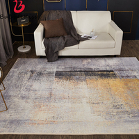 2020 New Soft Rugs and Carpets for Home Living Room Carpet Livingroom Area Rugs Shaggy Rug Washable Carpet Floor Mats