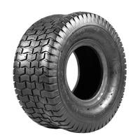 15x6.00 6 pneus do relvado para o trator de john deere que monta o gramado & o pneu do jardim  4 dobras Pneus     -