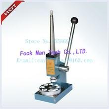 Измерительный инструмент для растяжки и редуктора колец ювелирный