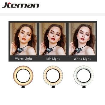 Купон Электроника в JTEMAN Official Store со скидкой от alideals