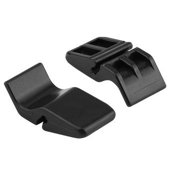 Car Auto Air Cleaner Intake Filter Box Housing Clip Clamp 17219-P65-000 for Honda Fit 2009 2010 2011 2012 2013 2015 2016 2017 image