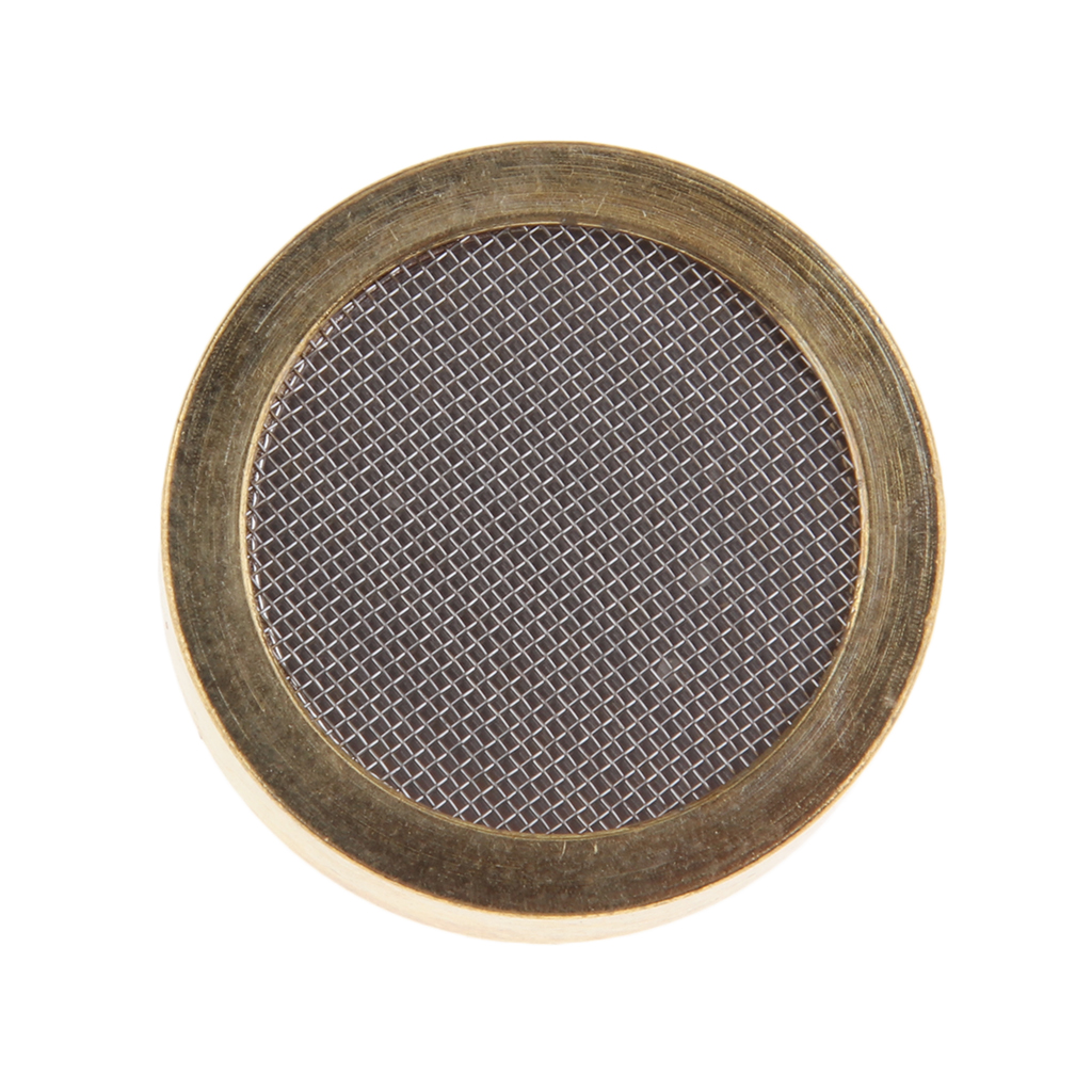 Large Diaphragm Condenser Microphone Cartridge Capsule,25 Mm