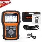 Foxwell NT630 Plus O...