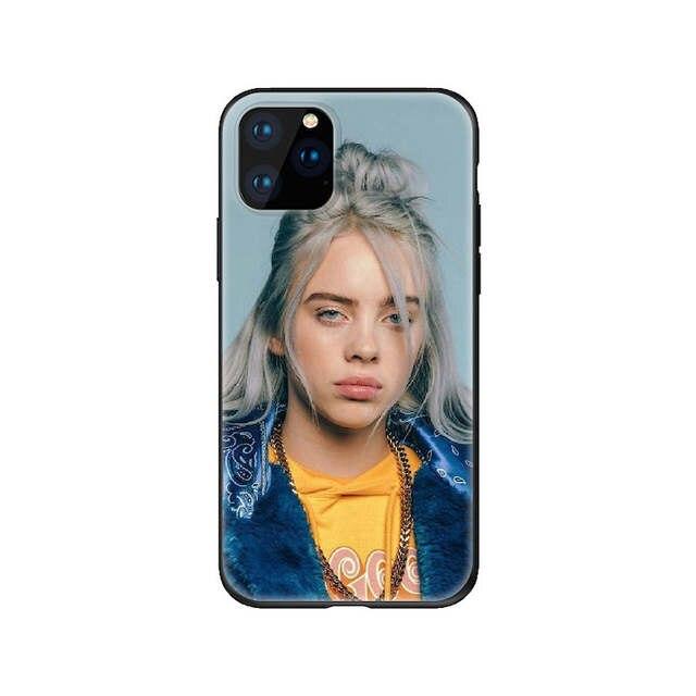 Popstar Pop iPhone 11 case