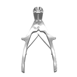 Best 1pc Kirschner Wire Cutter pin cutter orthopedics Veterinary Instruments