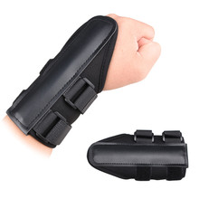 Corrector-Band Hold Golf-Swing-Training Wrist-Braces Band-Trainer Aid Practice-Tool
