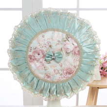 Cover-Supplies Dust-Covers Floor-Fan All-Inclusive Home-Decoration Waterproof Fashion