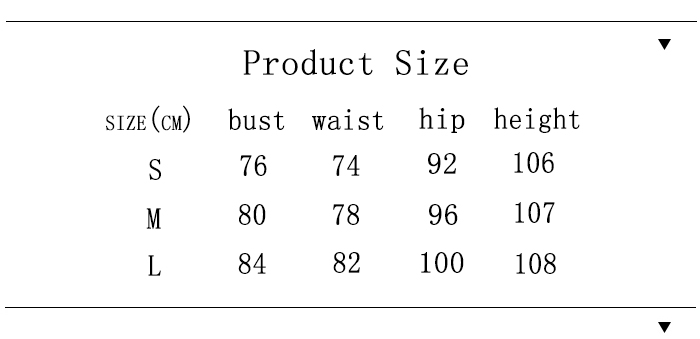 AEL 2019 New Women Bustier Mermaid trumpet Dress Bodycon Party Dresss slim elegance mermaid dress