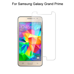 Image 1 - Tempered Glass For Samsung Galaxy Grand Prime G530 G530F G530FZ G530Y G530H G530W Screen Protector Film Glass For G530