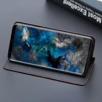 Case For Samsung Galaxy a7 2018 J7 2017 a10 a20 a30 a40 a50 a70 s8 s9 s10plus note 8 note 9 note 10 S7 Edge S6 Edge S6 Edge
