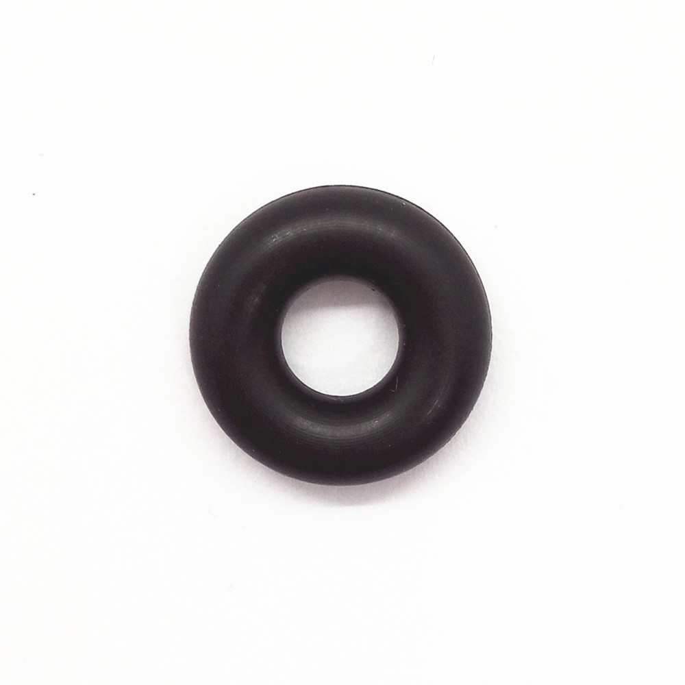 Image 3 - 100pieces rubber oring upper seal for parts #E7T20171 L3K9  13 250A Mazda3/6/CX 7 2.3  (AY O2222)Fuel Injector   -