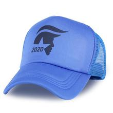 Mens Caps and Hats Baseball CapHip Hop Gorras Casquette Women Men Sports Snapback Fitted Cheap Dad Hat Trump 2020 Logo Casual