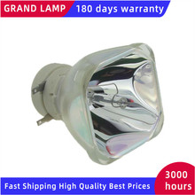 DT01026 DT01022 DT01021 POA LMP132 POA LMP142 LMP E191 LMP E211 Projector Lamp For HITACHI CP RX78/RX78W/CP RX80/CP RX80W/ED X24
