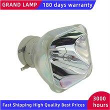 DT01026 DT01022 DT01021 POA LMP132 POA LMP142 LMP E191 LMP E211 için projektör lambası HITACHI CP RX78/RX78W/CP RX80/CP RX80W/ED X24