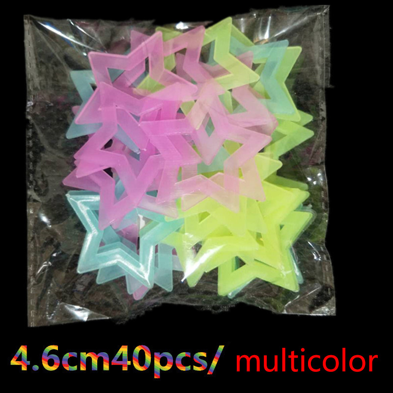 100-pcs-3D-Star-and-Moon-Energy-Storage-Fluorescent-Glow-In-the-dark-Luminous-on-Wall(14)