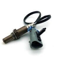 2006-2009 シボレートレイルブレイザーのため 4.2L 酸素センサー GL-24331 12592591 12592592 234-4331 ウェイダ自動車部品
