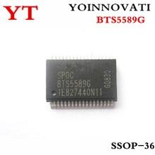 ¿20 unids/lote BTS5589G BTS5589 5589 SSOP36 mejor calidad IC?