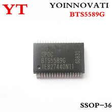 20pcs/lots BTS5589G BTS5589 5589 SSOP36  IC Best quality.