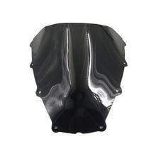 Motorrad ABS Windschutz Windschutz Wind Deflektoren Protector für Aprilia RSV1000 RSV 1000 RSV 1000 MILLE R 2000 1999 1998 1997