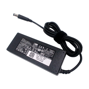 Image 3 - Oryginalne 19.5V 4.62A 7.4*5.0mm 90W Laptop ładowarka do dell Latitude 3330 00021 LA90PM111 PA 1900 32D2 Y4M8K 0Y4M8K adapter AC