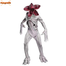 Horror Costume Kids Halloween Costumes For kids Stranger Things Day of The Dead Scary Clothes cosplay