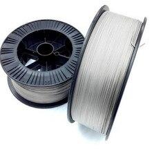 diameter 0.3MM 0.5MM 1MM 1.2MM 2MM 3MM 4MM 5MM tig welding rods pure titanium rod wire
