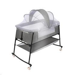 Letti lozeczka dziecko kamera Cama Infantil Letto Per Bambini dziewczyna dzieci świeci Enfant Kinderbett Kid meble dziecięce łóżko na