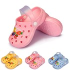 Slippers Kids Toddle...