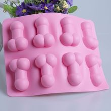 Silicone Cake Molds Bakeware Cookie-Mould Kitchen-Accessories-Tool Cake-Decorating Baking-Dish