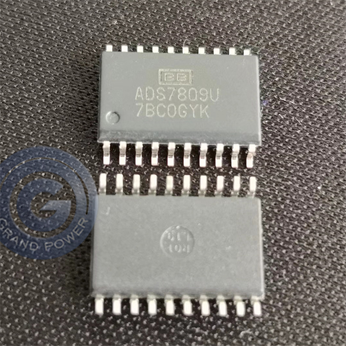 RES SMD 16.9 OHM 1/% 1//10W 0402 Pack of 350 ERJ-2RKF16R9X